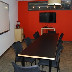 temporary office space minneapolis. photo of workaround shared office environment minneapolis mn united states board room temporary space
