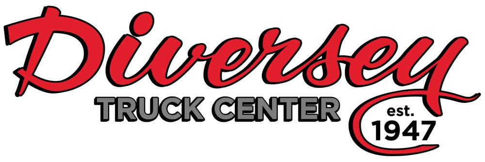 Diversey Truck Center