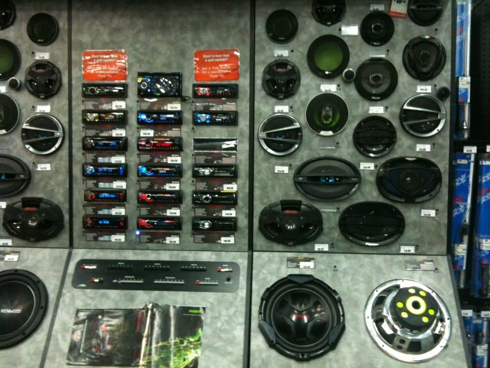 Super Cheap Auto Auto Parts Amp Supplies 162 Winton Rd
