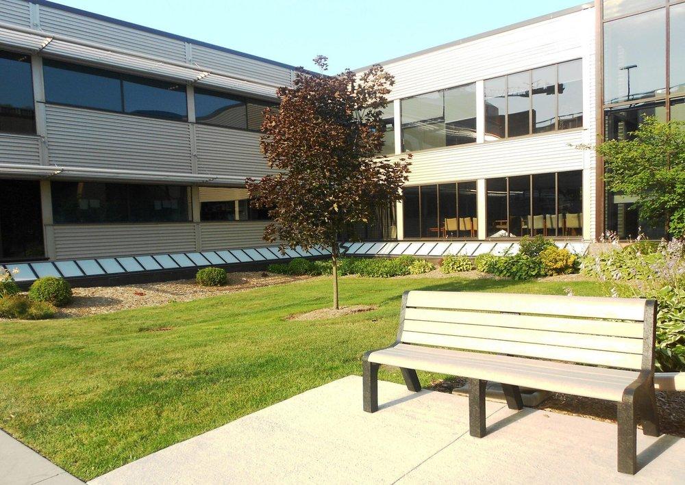 Doran Clinic For Women: 1015 Duff Ave, Ames, IA