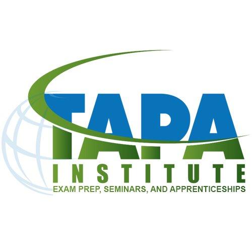 TAPA Institute: 223 W 38th St, New York, NY