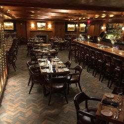 Photo Of Deer Path Inn Lake Forest Il United States This Bar