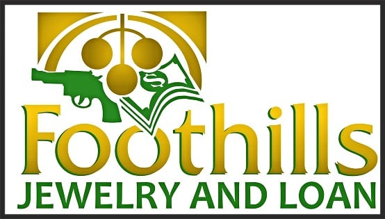 Foothills Jewelry & Loan Inc: 2619 1st Ave SW, Hickory, NC