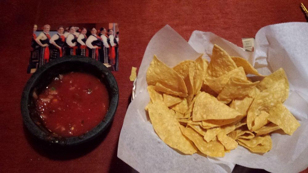 Don Tequila Mexican Restaurant Buffalo Ny