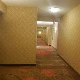 photo of hilton garden inn tysons corner vienna va united states 4th - Hilton Garden Inn Tysons Corner