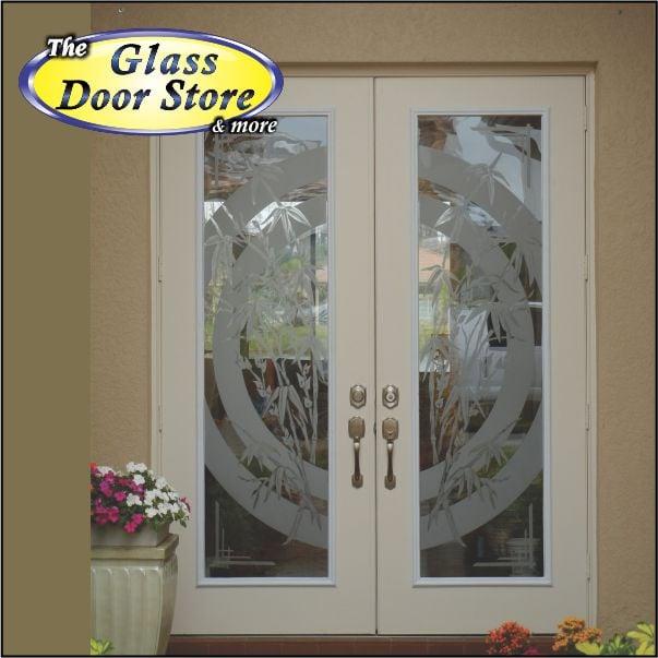 Merveilleux The Glass Door Store   18 Photos U0026 14 Reviews   Glass U0026 Mirrors   14972 N  Florida Ave, Tampa, FL   Phone Number   Yelp