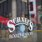 6124196cca5e0 Yelp Reviews for Schnee's Boot & Shoes - 40 Photos & 11 Reviews ...