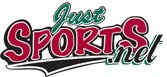 Just Sports: 1001 N Arney Rd, Woodburn, OR