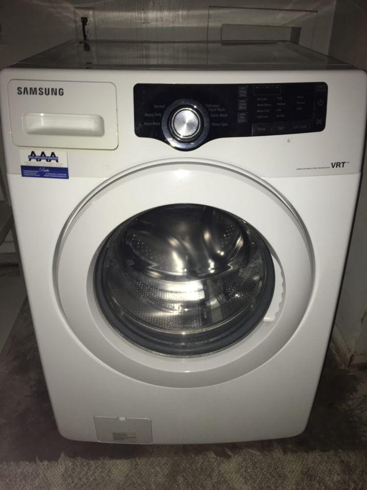 Photos For Paula S Aaa Appliance Repair Yelp