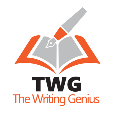 the writing genius editorial services columbus oh phone