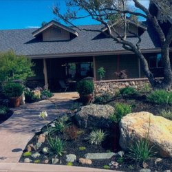 Photo Of Picture Perfect Landscape Design U0026 Construction   Stockton, CA,  United States.