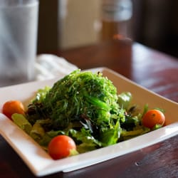 The Best 10 Japanese Restaurants Near Takahashi Market In San Mateo