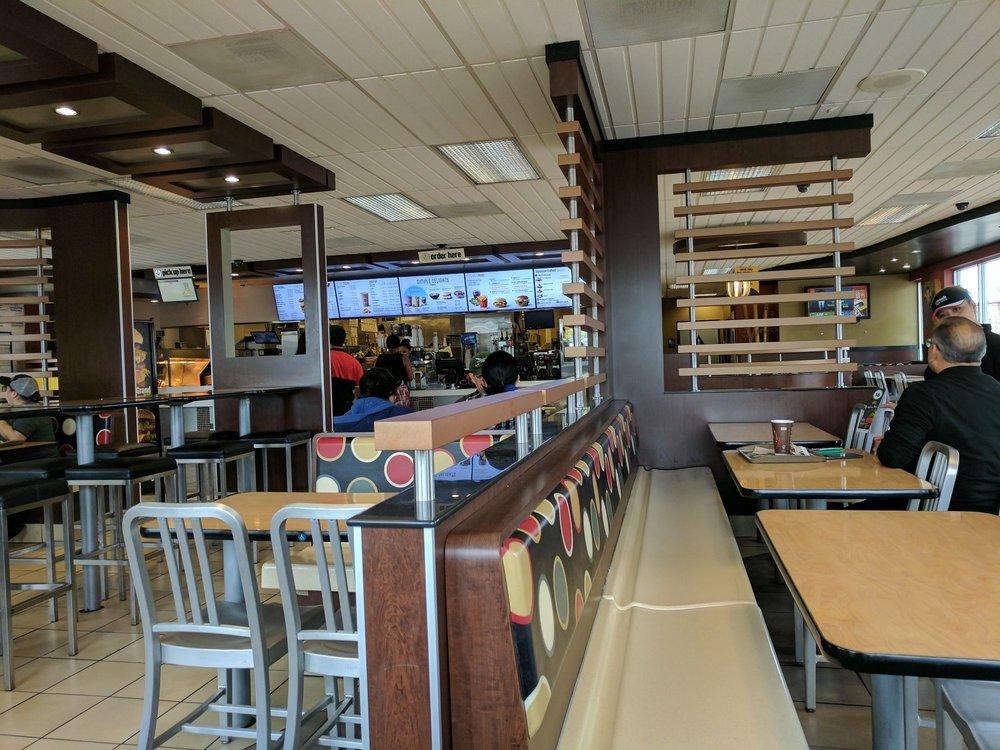 Mcdonald S 34 Photos Amp 79 Reviews Burgers 2599 Long