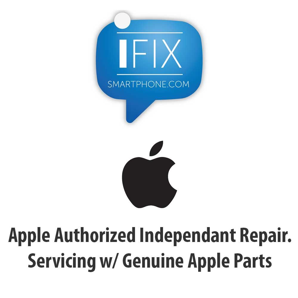 iFIXsmartphone