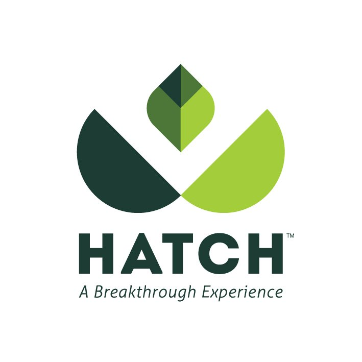 Hatch: 1433 W Fullerton Ave, Addison, IL