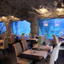 Yelp Top La Restaurants