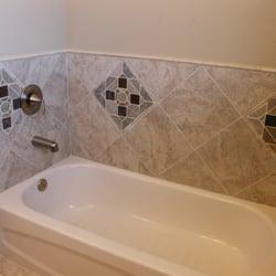 Photo Of Best Hardwood Flooring Tile Reno Nv United States