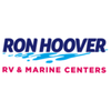 Ron Hoover RV & Marine of Rockport: 1510 W Market St, Rockport, TX