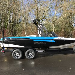 Active Water Sports - 16 Photos - Boat Dealers - 1224