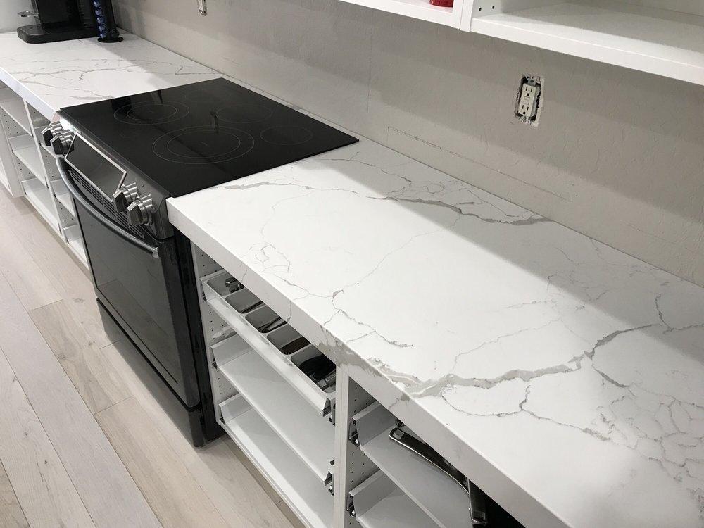 Tintas Granite Amp Flooring 13 Photos Amp 16 Reviews