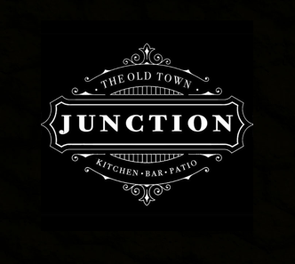 The Old Town Junction: 24275 Main St, Santa Clarita, CA