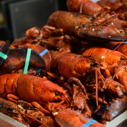 Photo Of The Lobster Place New York Ny United States