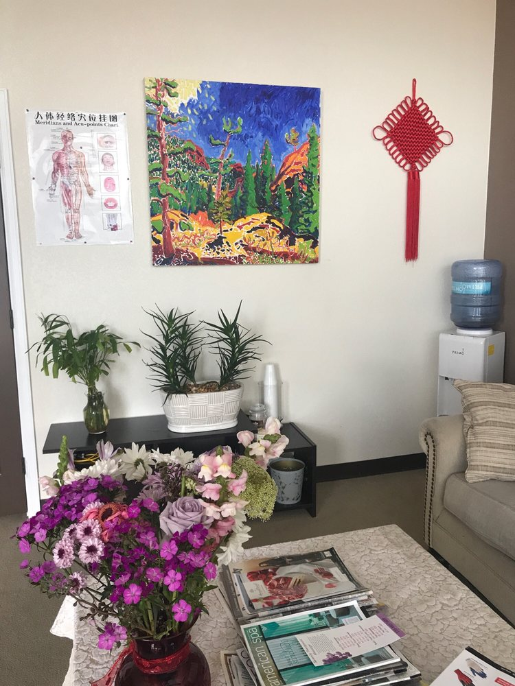 Serenity Therapeutic Massage: 16524 Keystone Blvd, Parker, CO