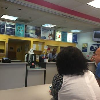 photo of united states post office boca raton fl united states