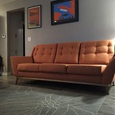 Total Design Furniture 69 Photos 71 Reviews Furniture Reupholstery 2446 Merced Ave