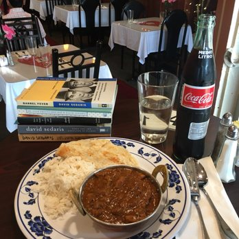 Photo Of Chili S South Indian Restaurant Seattle Wa United States Visiting U