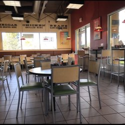 Photo Of Del Taco   Moreno Valley, CA, United States Part 88