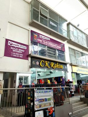 purple print - bangi gateway mall - printing & pocopying - bangi ...