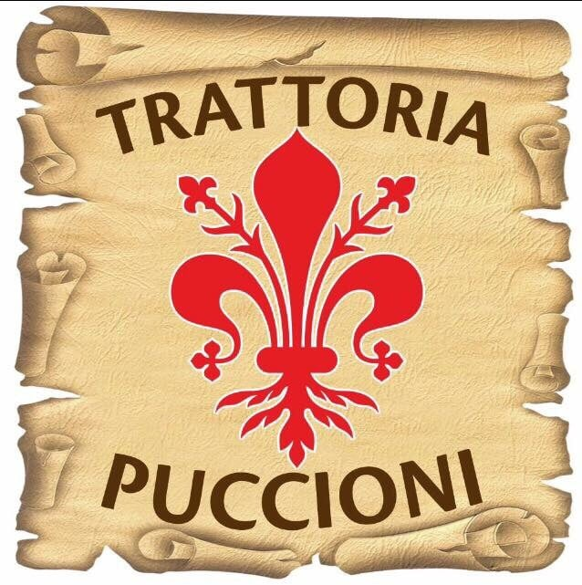 Trattoria Puccioni - Pizza - Lantmätaregatan 12A 23df6e35851d5