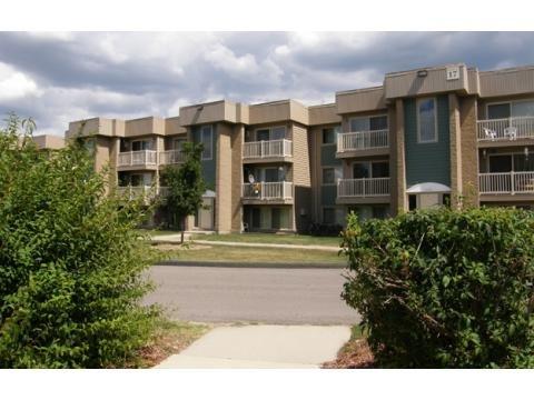 Pennbrook Place Apartments Riverview Mi