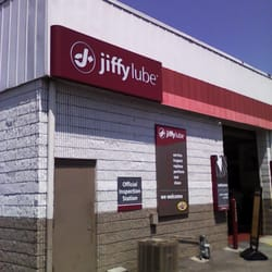 Jiffy Lube 32 Reviews Oil Change Stations 1221 Nc Hwy 54