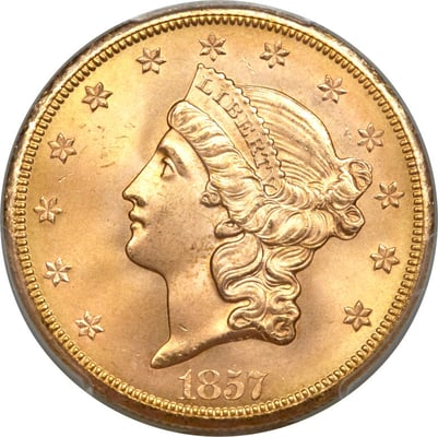 American Coin Vault Closed Gold Buyers 11 Sunrise