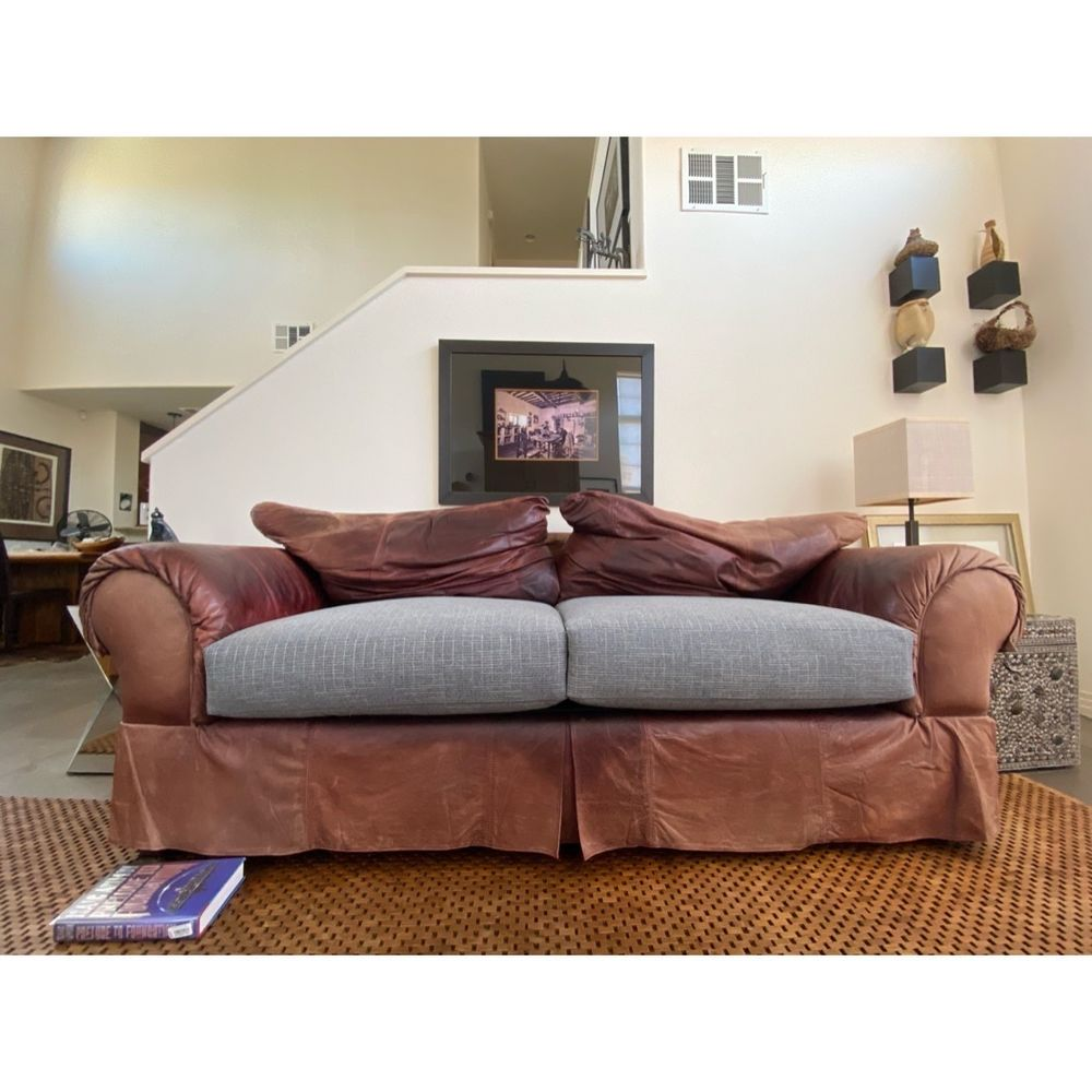 Rodriguez Upholstery: 81600 Industrial Pl, Indio, CA