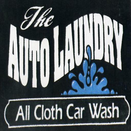 Auto Laundry: 793 S Wabash St, Wabash, IN