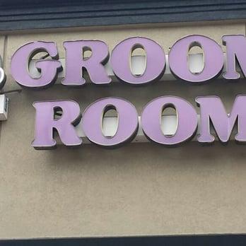 Sarah S Groom Room Roswell Rd Atlanta