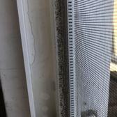 Photo Of American Vision Windows Santa Clara Ca United States