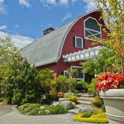 Photo Of Mcauliffe S Valley Nursery Snohomish Wa United States