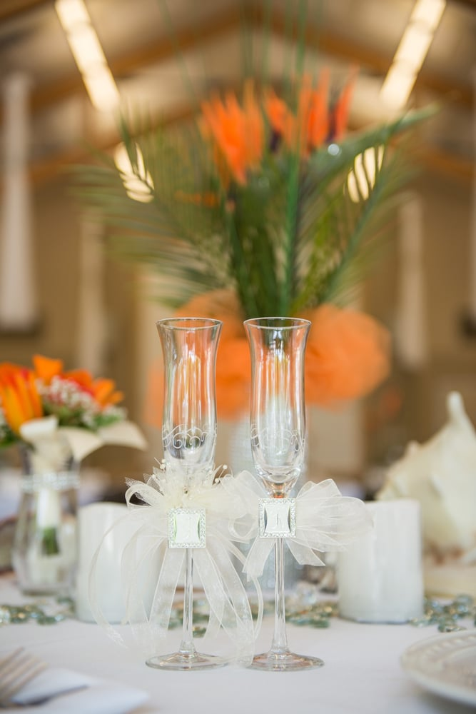Xcentric Events & Designs: Tracy, CA