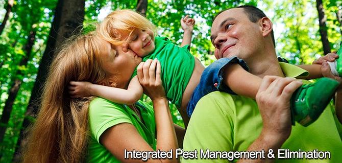 Pest Technologies: 617 Stokes Rd, Medford, NJ
