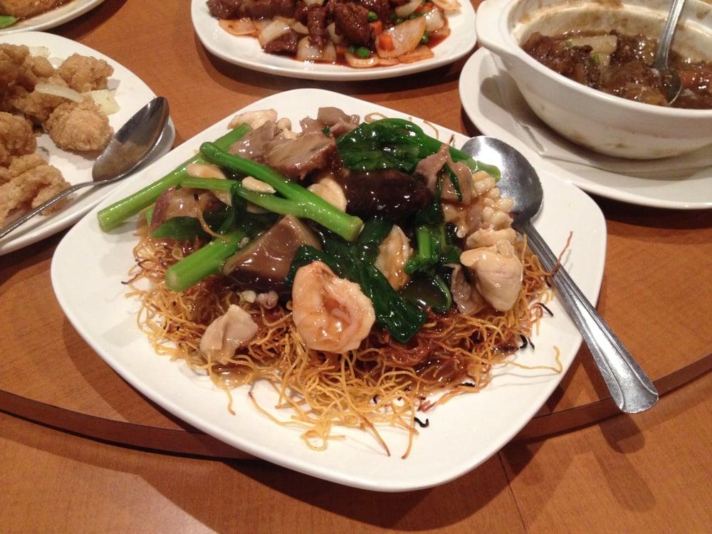 Chinese Restaurants Glendale Az