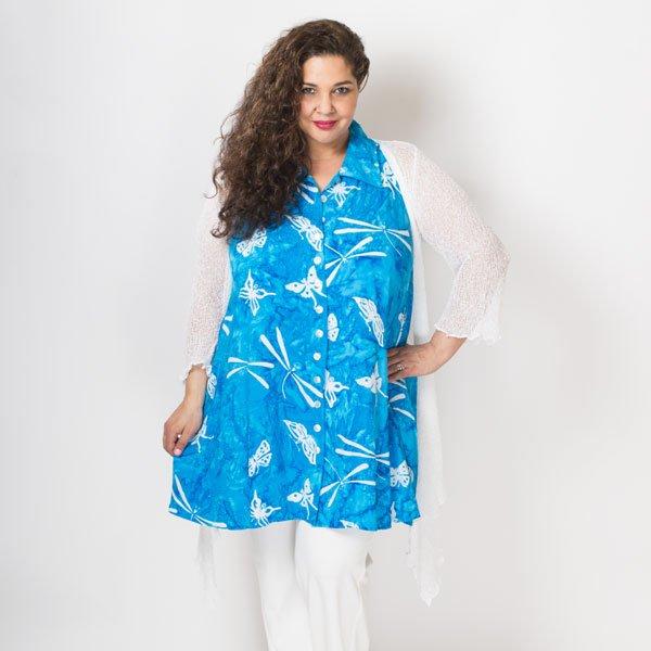 Sky Clothing