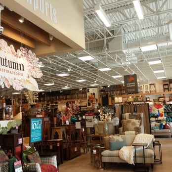 pier 1 imports corporate. contemporary corporate photo of pier 1 imports  frederick md united states inside area to corporate