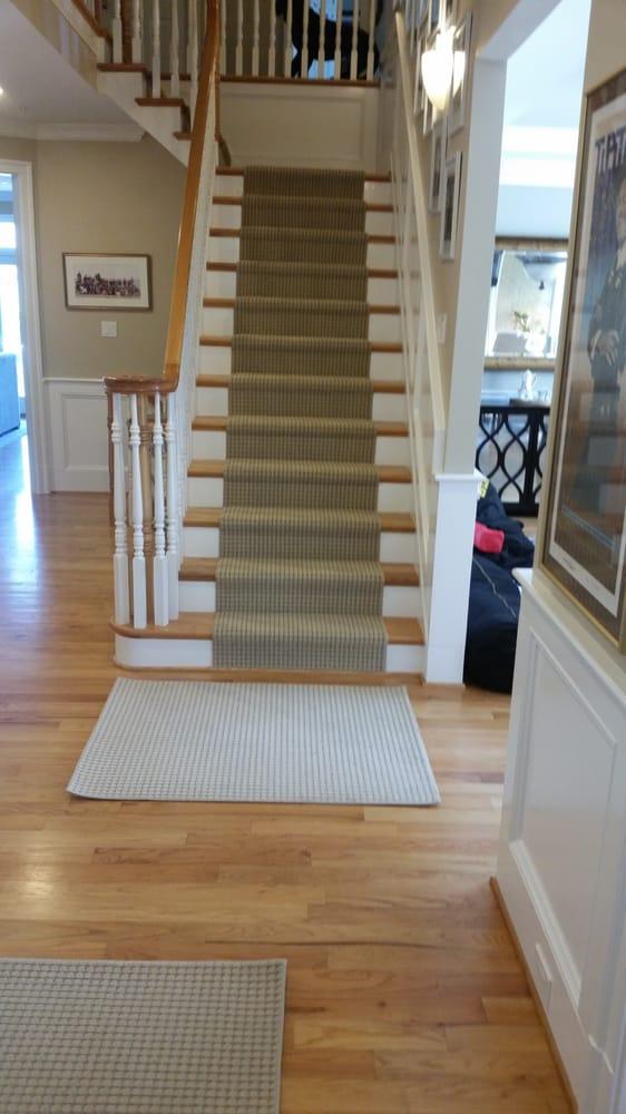 Photos For Karpet King Yelp