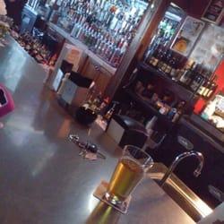 photo of cinema tavern reel sports bar grill villa rica ga - Locksmith Villa Rica Ga