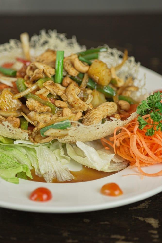 Yelp Thai Hell S Kitchen