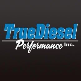 True Diesel Performance